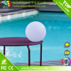 Bcd-004b Outdoor Waterproof LED Ball Light