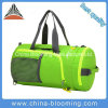 Ripstop Outdoor Gym Leisure Shoulder Duffel Backpack Travel Sports Bag