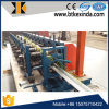 Metal Furring Channel Forming Machine