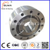 Centrifugal Lift off Sprag Type Freewheel for Reducers