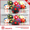 Good Quality Freestyle Soccer Juggling Ball with Soft Fabric for Kids