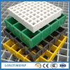 Fiberglass Reinforced Molded Plastic Grating