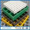 Made in China Plastic Grating