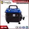 700W YAMAHA Gasoline Generator Small Portable Petrol Generator