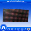 High Reliability Outdoor P10-1r LED Display Module