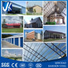 Prefabricated Steel Structure Warehouse (JHX-R033)