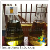 Testosterone Cypionate 250mg/Ml Steroid Test Cyp Depo-Testosterone