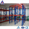 High Space Using Customized Drive in Racking