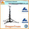Aluminum Truss Elevator Tower, Truss Stand for Sale