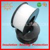 Teflon PTFE Heat Shrink Tubing (TZRS-PTFE260)