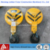 5t Hoist and Crane Used Lifting Hook