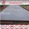 Hot Rolled ABS A36 Ah32 Ah36 Ship Building Steel Plate