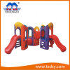Kindergarten Indoor Playground Toys Txd16-PT004-3