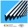 2016 Cemented Carbide Manufacture, Popular Tungsten Carbide Rods, Carbide Unground Rod