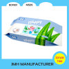 Baby Hand and Mouth Skin Care Wet Wipe (BW142)