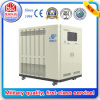 500kw Resistive Dummy Load Bank for Generator Test