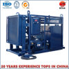 Hydraulic Power Unit Hydraulic Station for Hydraulic System Hydraulic Cylinder