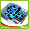Big Air Rebound Jump Zone Trampolines for Kids