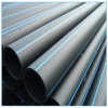PE100 Plasitc Pipe for Gas Water Chemcial Sewage System