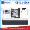 CNC Slant Bed Lathe Machine SCK36 SCK46 Turning Center price
