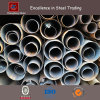 Hot Rolled Structural Steel Round Pipe (CZ-RP40)