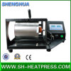 Coffee Mug Heat Transfer Machine, Mug Heat Transfer Machine