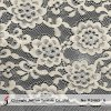 Jacquard Net Allover Cotton Lace for Dresses (M3465-G)