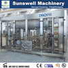 High Accuracy Automatic Carbonation Mixer