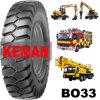 Dump Truck Tire Bo33 (12.00-24 14.00-20 14.00-24 13.00-25 14.00-25)