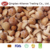 Top Quality Frozen Whole Nameko Mushroom