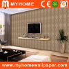 Wall Panel Modern Beautiful Design Wall Covering