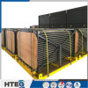 USA Authoritative Certification ASME Hteg Brand Customized Airpreheater