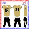 Wholesale Custom Design Youth American Football Uniforms/ Jersey for Man