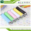 New Design Portable Smart Power Bank 2600mAh