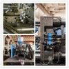 Energy Saving Plastic Injection Molding Machine Price