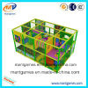 Mantong Kids Soft Play Area, Soft Playground Equipment
