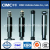 HOWO Truck Spare Parts Shock Absorber
