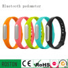 Fashion Bluetooth Pedometer