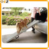 High Quality Pet Ramp Animal Ramp