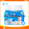 Good Quality Baby Product Baby Diaper From China