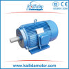 IEC Standard 7.5HP/5.5kw Electrical Motors with Ce