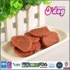 Myjian Hotsale Beef Jerky Chip for Pet Foods