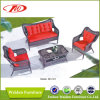 Rattan Furniture, Rattan Recliner Chair (DH-161)