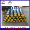 Good Impact Roller Used Under Conveyor Chute
