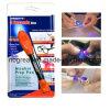 2016 New 5 Second Liquid Resin and UV Plastic Light Glue