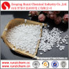 Runzi Boron Fertilizer China Borax Prices