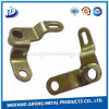 Customized Carbon Steel Nonstandard Brackets Stamping Part