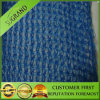 Fast Supplier Waterproof and Best Price Quality Shade Net
