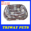 High Quaulity and Comfort Dog and Cat Bed (WY161098A/B)