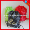Custom Cheap Promotion Drawstring Bag